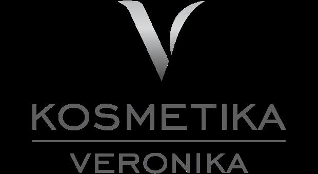 Kosmetika Veronika
