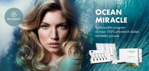 ocean-miracle
